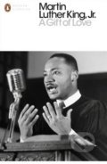 A Gift of Love - Martin Luther King
