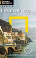 The Amalfi Coast, Naples and Southern Italy - Tim Jepson