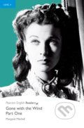 Gone with the Wind (Part One) - Margaret Mitchell