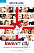 Love Actually + MP3 - Richard Curtis