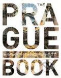 The Prague Book -