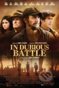 In Dubious Battle - James Franco