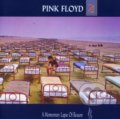 Pink Floyd: A Momentary Lapse Of Reason LP - Pink Floyd