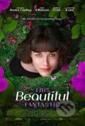 This Beautiful Fantastic - Simon Aboud