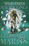 Suicide Kings - George R.R. Martin
