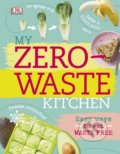My Zero-waste Kitchen -