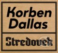 Korben Dallas: Stredovek - Korben Dallas