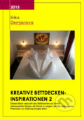 Kreative Bettdecken-Inspirationen 2 - Erika Demeri