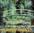 Claude Monet - Martina Padberg