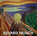 Edvard Munch - Hajo Düchting