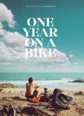 One Year on a Bike - Martijn Doolaard