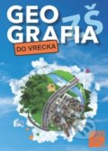 Geografia do vrecka -