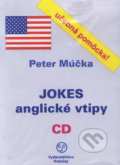 Jokes - Peter Múčka