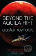 Beyond the Aquila Rift - Alastair Reynolds