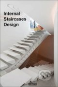 Internal Staircases Design - Li Aihong