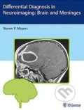 Differential Diagnosis in Neuroimaging - Steven P. Meyers