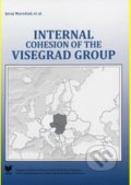 Internal Cohesion of the Visegrad Group - Juraj Marušiak