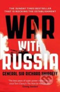 War With Russia - Richard Shirreff
