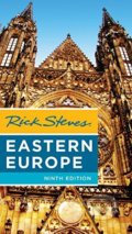Eastern Europe - Rick Steves