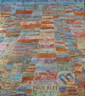 Paul Klee - Hajo Düchting