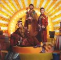 Take That: Wonderland - Take That