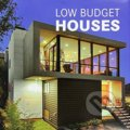 Low Budget Houses -