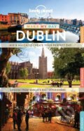 Make My Day Dublin -