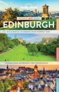 Make My Day Edinburgh -