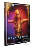 Neon Demon - Nicolas Winding Refn