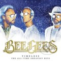 Bee Gees Timeless: The All-Time - Bee Gees