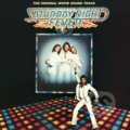 Saturday Night Fever Soundtrack LP -