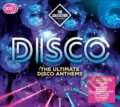 Disco: The Collection -