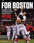 For Boston - Boston Globe, Larry Lucchino
