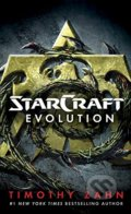 StarCraft: Evolution - Timothy Zahn