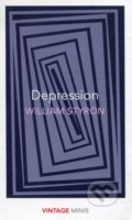 Depression - William Styron