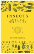 Insects - Stefan Gates