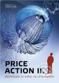 Price Action II. - Ludvík Turek