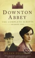 Downton Abbey - Julian Fellowes