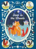 Deep in the Woods - Christopher Corr