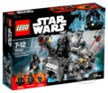 LEGO Star Wars 75183 Přeměna Darth Vadera -