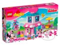LEGO DUPLO Disney 10844 Butik Minnie Mouse -