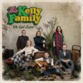 Kelly Family: We Got Love - Kelly Family