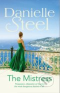 The Mistress - Danielle Steel
