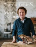 Tom Kitchin's Meat and Game - Tom Kitchin