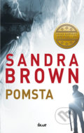 Pomsta - Sandra Brown