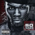 50 Cent: Best of LP - 50 Cent