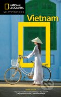 Vietnam - James Sullivan