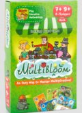Multibloom -