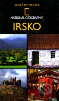 Irsko - Christopher Somerville