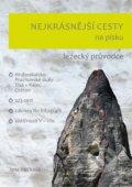Knihy   Cudzojazyčná literatúra   Anglický jazyk   Odborná ... 7ede50cd330